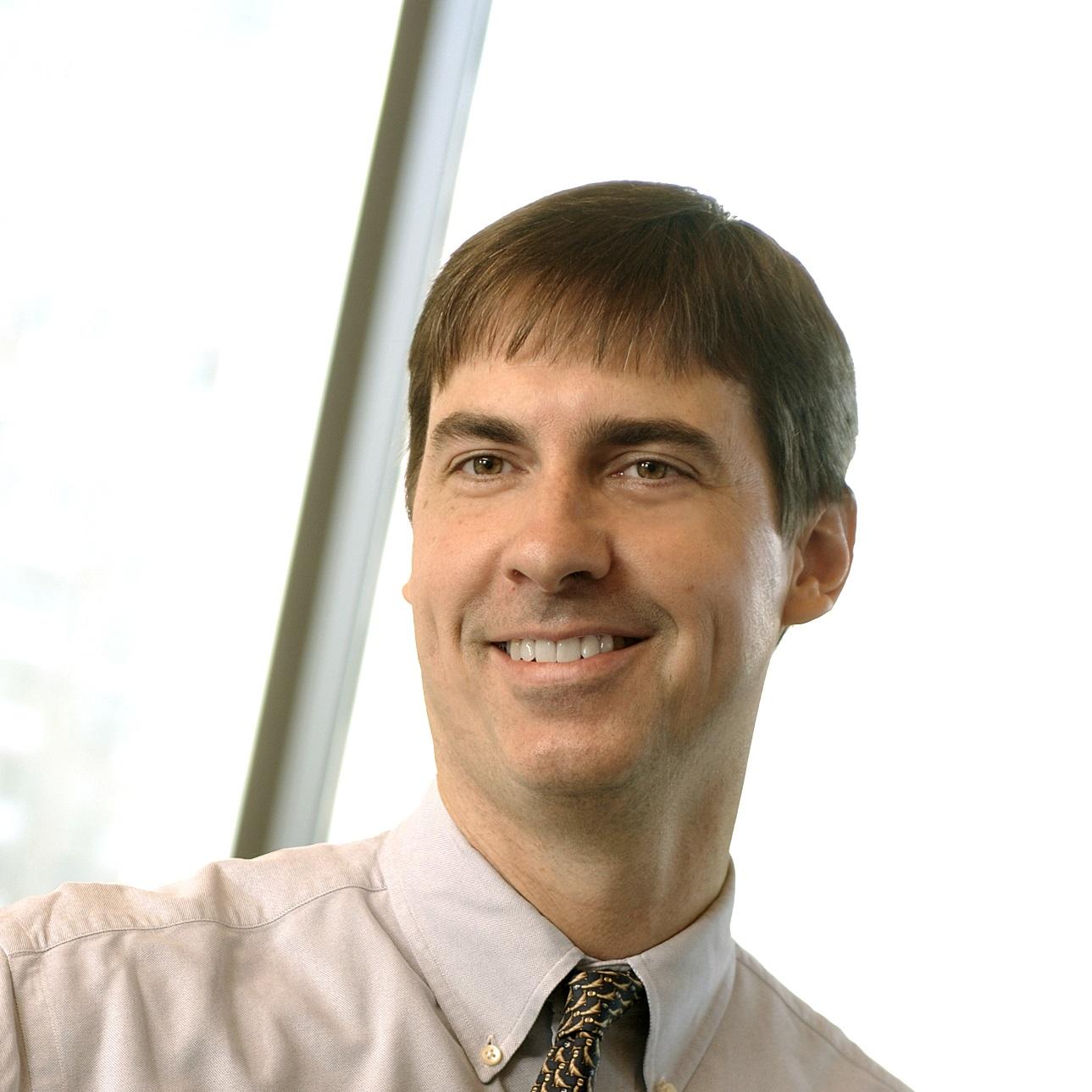 Professor Lorin M. Hitt
